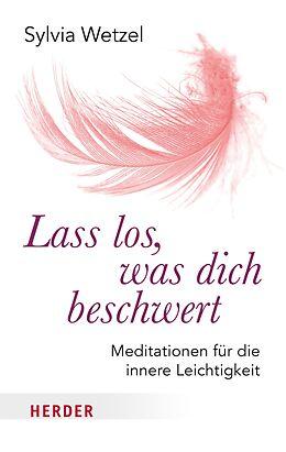 Cover: https://exlibris.azureedge.net/covers/9783/4518/1316/0/9783451813160xl.jpg