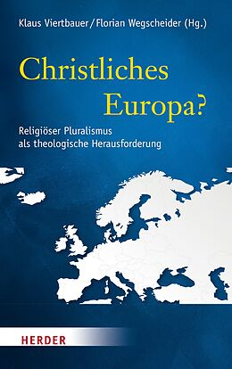 Cover: https://exlibris.azureedge.net/covers/9783/4518/1693/2/9783451816932xl.jpg