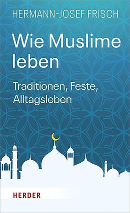 Cover: https://exlibris.azureedge.net/covers/9783/4518/1793/9/9783451817939xl.jpg