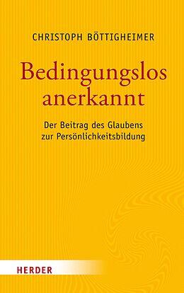 Cover: https://exlibris.azureedge.net/covers/9783/4518/2078/6/9783451820786xl.jpg