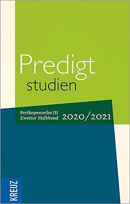 Cover: https://exlibris.azureedge.net/covers/9783/4518/2141/7/9783451821417xl.jpg