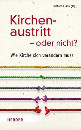 Cover: https://exlibris.azureedge.net/covers/9783/4518/3071/6/9783451830716xl.jpg