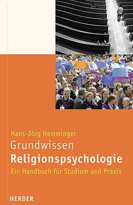 Cover: https://exlibris.azureedge.net/covers/9783/4518/4185/9/9783451841859xl.jpg