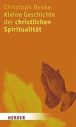 Cover: https://exlibris.azureedge.net/covers/9783/4518/4608/3/9783451846083xl.jpg