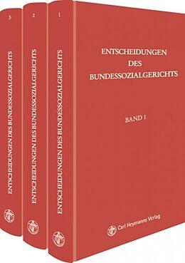 Cover: https://exlibris.azureedge.net/covers/9783/4521/6400/1/9783452164001xl.jpg