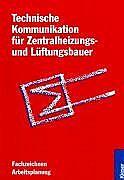 Fester Einband Verwaltungsvollstreckungsrecht von Michael App, Arno Wettlaufer
