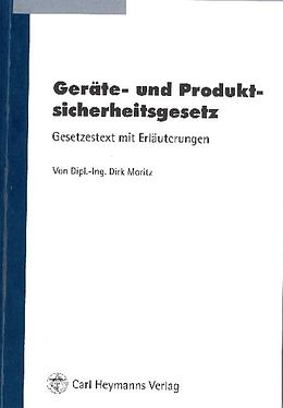 Cover: https://exlibris.azureedge.net/covers/9783/4522/5834/2/9783452258342xl.jpg
