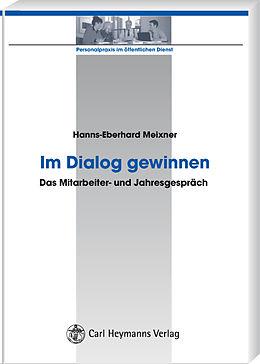 Cover: https://exlibris.azureedge.net/covers/9783/4522/5979/0/9783452259790xl.jpg