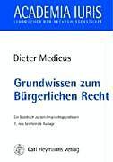 Cover: https://exlibris.azureedge.net/covers/9783/4522/6299/8/9783452262998xl.jpg