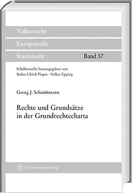 Cover: https://exlibris.azureedge.net/covers/9783/4522/6616/3/9783452266163xl.jpg