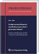 Cover: https://exlibris.azureedge.net/covers/9783/4522/6855/6/9783452268556xl.jpg