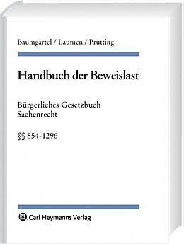 Cover: https://exlibris.azureedge.net/covers/9783/4522/6999/7/9783452269997xl.jpg