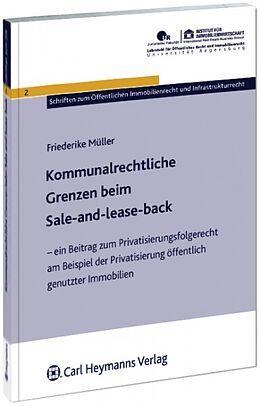 Cover: https://exlibris.azureedge.net/covers/9783/4522/7184/6/9783452271846xl.jpg