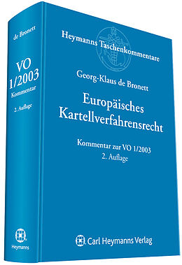 Cover: https://exlibris.azureedge.net/covers/9783/4522/7228/7/9783452272287xl.jpg