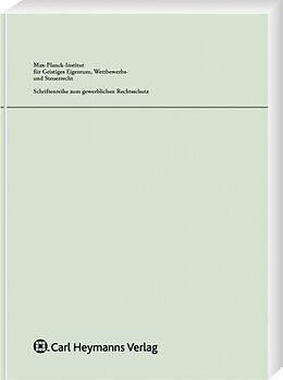 Cover: https://exlibris.azureedge.net/covers/9783/4522/7269/0/9783452272690xl.jpg