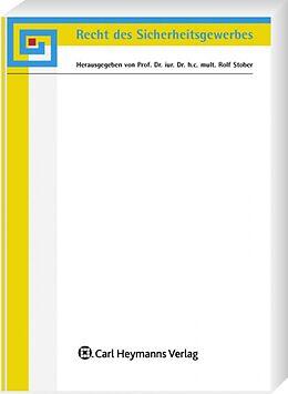 Cover: https://exlibris.azureedge.net/covers/9783/4522/7402/1/9783452274021xl.jpg