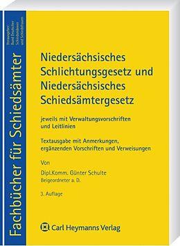 Cover: https://exlibris.azureedge.net/covers/9783/4522/7413/7/9783452274137xl.jpg