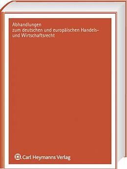 Cover: https://exlibris.azureedge.net/covers/9783/4522/7497/7/9783452274977xl.jpg