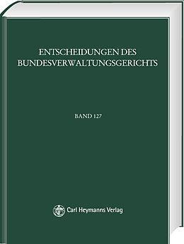 Cover: https://exlibris.azureedge.net/covers/9783/4522/7525/7/9783452275257xl.jpg