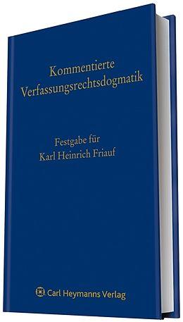 Cover: https://exlibris.azureedge.net/covers/9783/4522/7680/3/9783452276803xl.jpg