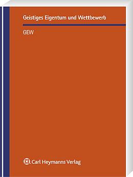 Cover: https://exlibris.azureedge.net/covers/9783/4522/7794/7/9783452277947xl.jpg