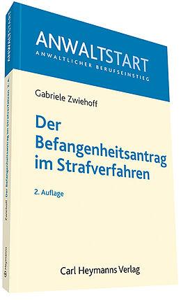 Cover: https://exlibris.azureedge.net/covers/9783/4522/7832/6/9783452278326xl.jpg