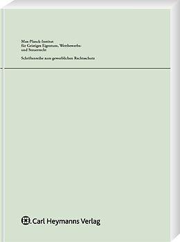 Cover: https://exlibris.azureedge.net/covers/9783/4522/7833/3/9783452278333xl.jpg