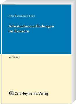 Cover: https://exlibris.azureedge.net/covers/9783/4522/8132/6/9783452281326xl.jpg