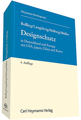 Cover: https://exlibris.azureedge.net/covers/9783/4522/8148/7/9783452281487xl.jpg