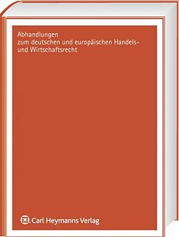 Cover: https://exlibris.azureedge.net/covers/9783/4522/8160/9/9783452281609xl.jpg
