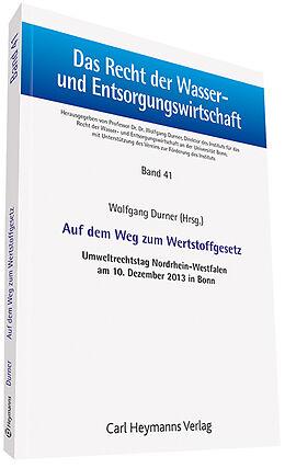 Cover: https://exlibris.azureedge.net/covers/9783/4522/8216/3/9783452282163xl.jpg