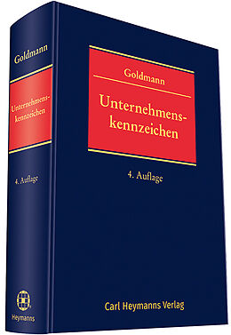 Cover: https://exlibris.azureedge.net/covers/9783/4522/8442/6/9783452284426xl.jpg