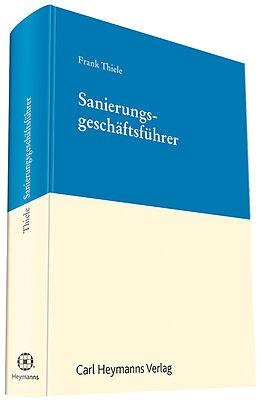Cover: https://exlibris.azureedge.net/covers/9783/4522/8638/3/9783452286383xl.jpg