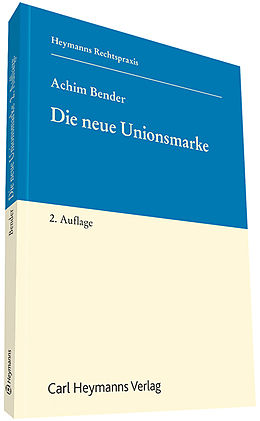 Cover: https://exlibris.azureedge.net/covers/9783/4522/8739/7/9783452287397xl.jpg