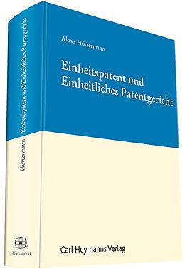 Cover: https://exlibris.azureedge.net/covers/9783/4522/8750/2/9783452287502xl.jpg
