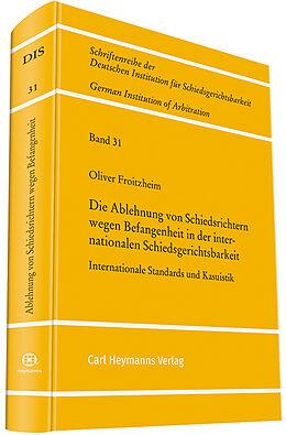 Cover: https://exlibris.azureedge.net/covers/9783/4522/8759/5/9783452287595xl.jpg