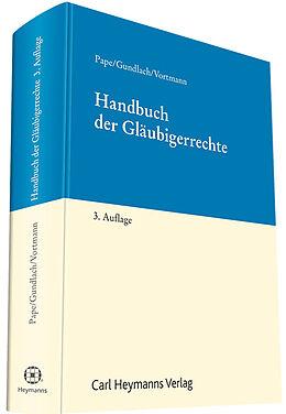 Cover: https://exlibris.azureedge.net/covers/9783/4522/8795/3/9783452287953xl.jpg