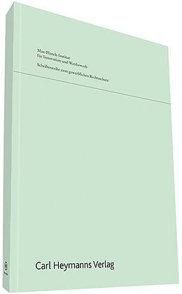 Cover: https://exlibris.azureedge.net/covers/9783/4522/8800/4/9783452288004xl.jpg