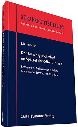Cover: https://exlibris.azureedge.net/covers/9783/4522/8958/2/9783452289582xl.jpg