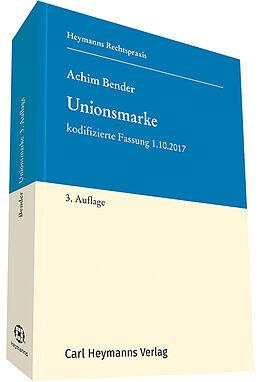 Cover: https://exlibris.azureedge.net/covers/9783/4522/9022/9/9783452290229xl.jpg