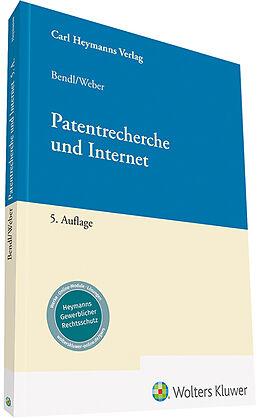 Cover: https://exlibris.azureedge.net/covers/9783/4522/9172/1/9783452291721xl.jpg