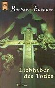 Cover: https://exlibris.azureedge.net/covers/9783/4531/9932/3/9783453199323xl.jpg