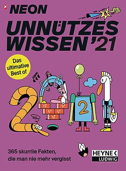 Cover: https://exlibris.azureedge.net/covers/9783/4532/3882/4/9783453238824xl.jpg