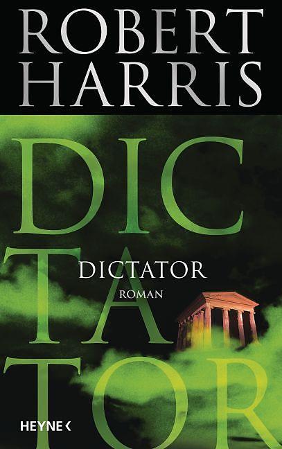 Dictator [Versione tedesca]