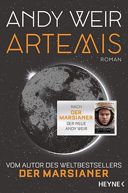 Cover: https://exlibris.azureedge.net/covers/9783/4532/7167/8/9783453271678xl.jpg
