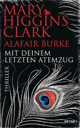 Cover: https://exlibris.azureedge.net/covers/9783/4532/7185/2/9783453271852xl.jpg