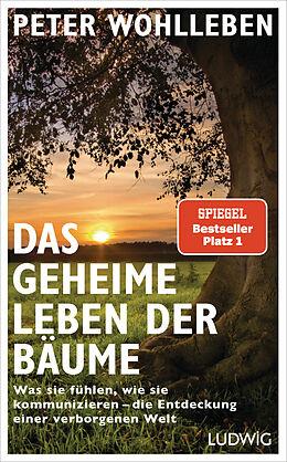Cover: https://exlibris.azureedge.net/covers/9783/4532/8067/0/9783453280670xl.jpg