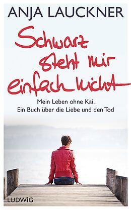 Cover: https://exlibris.azureedge.net/covers/9783/4532/8072/4/9783453280724xl.jpg