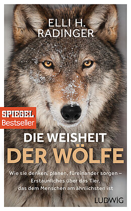 Cover: https://exlibris.azureedge.net/covers/9783/4532/8093/9/9783453280939xl.jpg