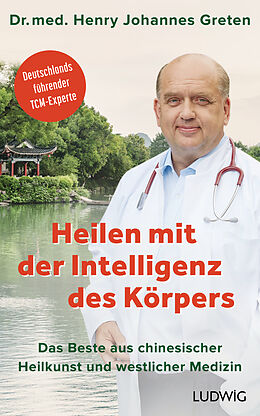 Cover: https://exlibris.azureedge.net/covers/9783/4532/8104/2/9783453281042xl.jpg